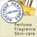 Boutique Perfumes, Perfumes, Fragrance, Skin-Care