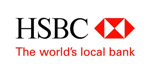 HSBC in London, London