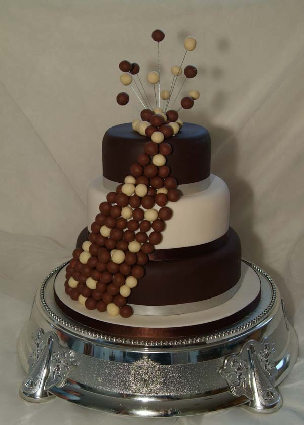 Cake Decor Colwyn Bay : Cakes for all Occasions in Colwyn Bay, Conwy