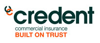 credent insurance services
