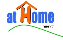 At Home Direct, Colwyn Bay