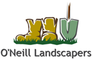 O'Neill Landscapers