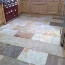 EDM Stone Cleaning Ltd