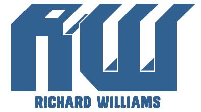 Richard Williams plumbers merchants North Wales