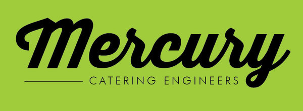 Commercial Catering Engineers North Wales