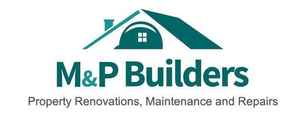 M & P Builders Llandudno