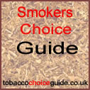 Smokers Choice Guide