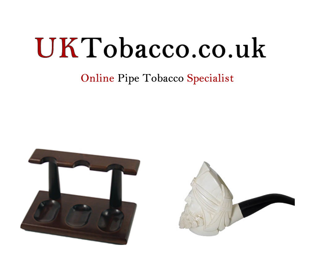 UKTobacco.co.uk