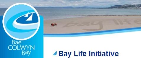 Bay Life Initiative