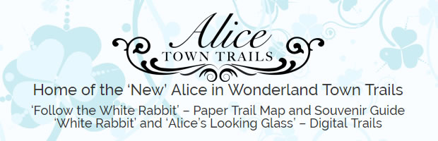 alice trails