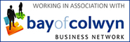 Best of the Bay is Working in partnership with the bay of colwyn bussiness network