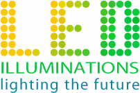 led-illuminations